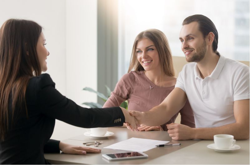 WEG-Verwaltung-Immobilien
