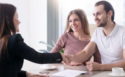Mietverwaltung-immobilienverwaltung