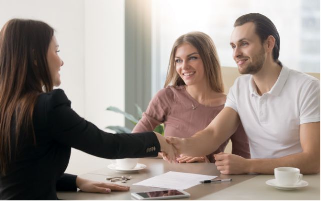 leistungen-immobilienverwaltung